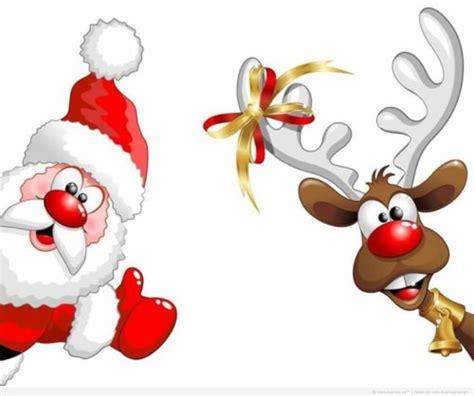 imagenes de navidad animadas para android im 225 genes de navidad para ni 241 os frases mensajes colorear