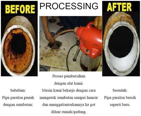 Alat Pembersih Saluran Pipa Sink Wastafel Ledeng Tersumbat tukang ledeng profesional khusus saluran pipa met di jakarta tukang ledeng profesional