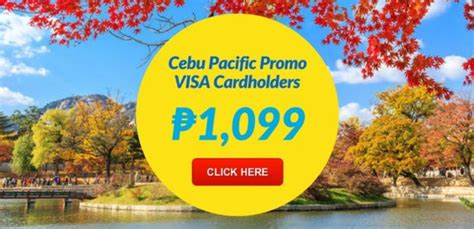Where Is The Promotional Code On A Visa Gift Card - cebu pacific promo for as low as 1099 to hk sg taiwan