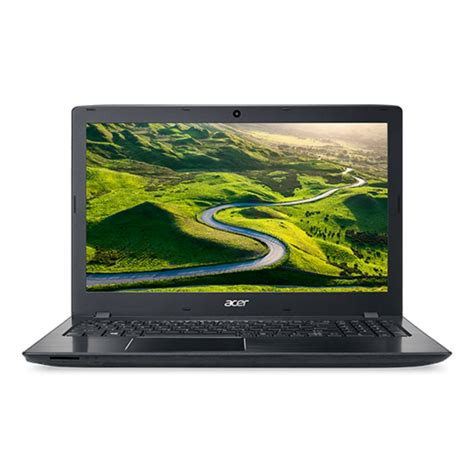 Monitor Laptop Acer Aspire buy acer aspire laptop e15 575 g i7 in kathmandu nepal buy best price laptops computers