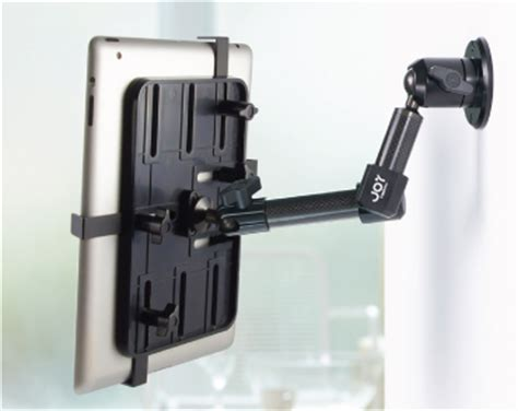 universal tablet mount wall mount and cabinet mount