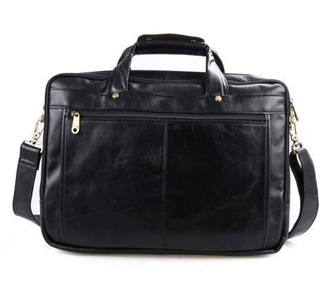 best briefcases 7 best leather briefcases for