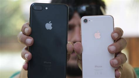 iphone 8 ve 8 plus detaylı inceleme