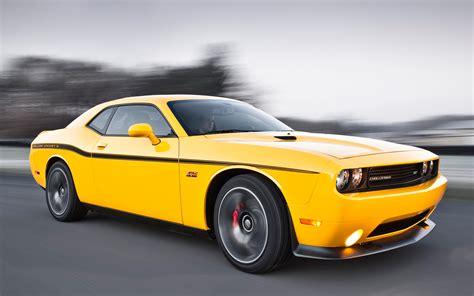 2012 challenger horsepower 2012 dodge challenger reviews and rating motor trend