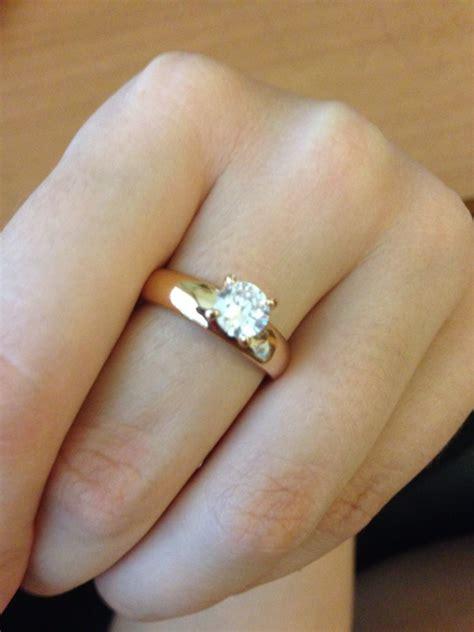 Wide  Ee  Band Ee   Cz  Ee  Wedding Ee   Rings Image  Ee  Wedding Ee   Ring Imagemag