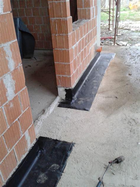 impermeabilizzazione terrazzo calpestabile impermeabilizzazioni edil asfalti coperture edil