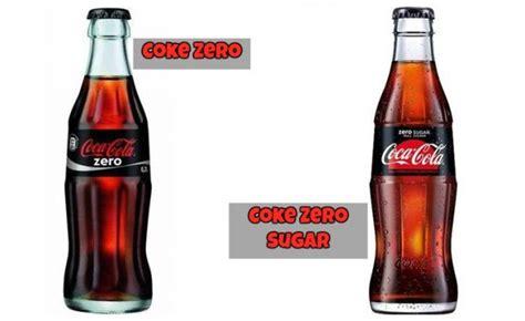 wann wurde coca cola erfunden die cola zero wurde abgeschafft und keiner hat es gemerkt