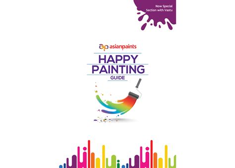 100 asian paints color visualizer asian paints releases digital to honour