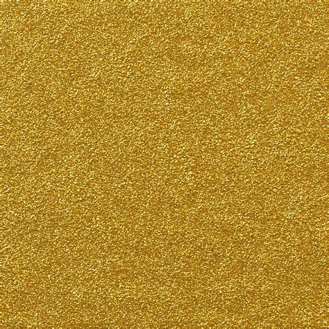 gold pattern paint metallic gold glitter texture free stock photo public