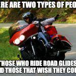 Biker Chick Meme - biker meme generator imgflip