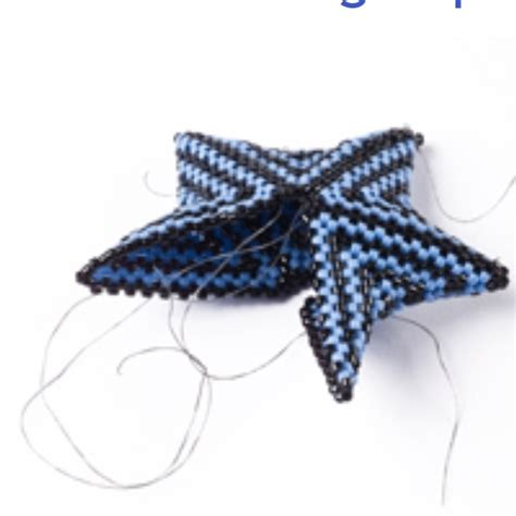 triangle pattern loom bracelet 1278 best images about beading loom patterns on pinterest