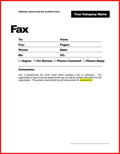 sle business fax cover sheet 12808 business fax cover sheet template fax cover sheet