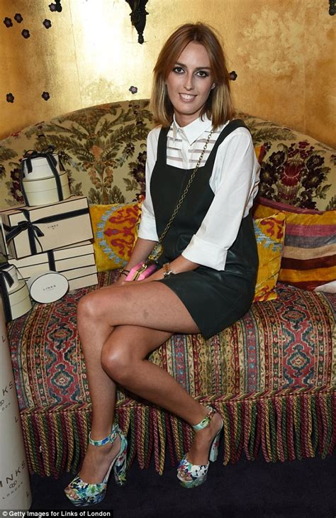 high heel preteen poppy delevingne flashes high waisted underwear at the