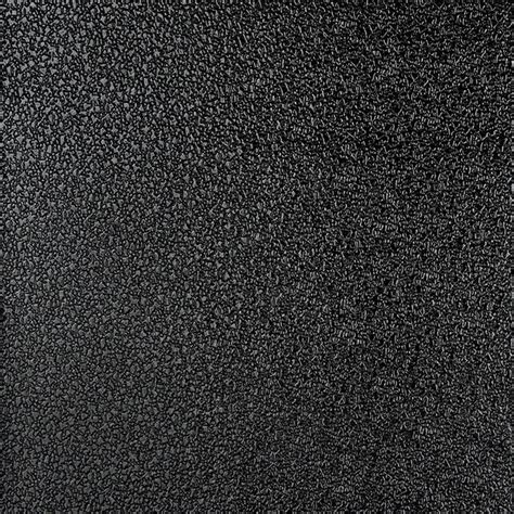 black leather material upholstery black shiny speckled upholstery faux leather by the yard