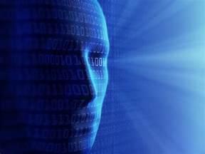 artificial intelligence centurylinkvoice how artificial intelligence could change your business