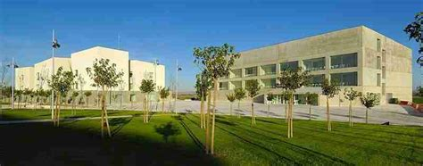 Spain Colleges For Mba by Universities In Spain Colleges In Spain Engineering Mba