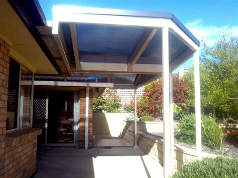 home improvement and design expo canterbury park unique carports verandahs sheidow park gregory