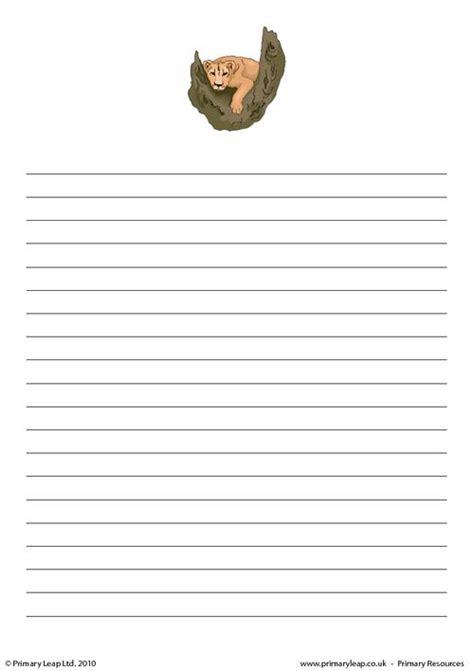writing paper uk writing paper 3 primaryleap co uk
