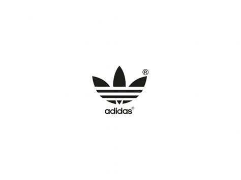 adidas animated wallpaper adidas preloader animation by duncan ross dribbble
