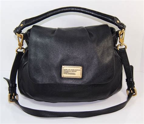 10 Coolest Marc Bags by Marc Backpack Duffle Bags Replica Fashion