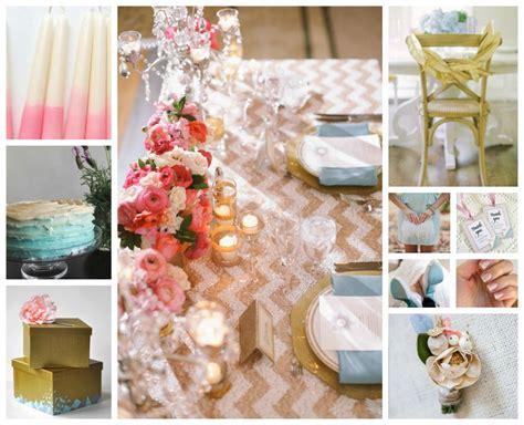 Wedding Anniversary Advice by Gold Wedding Anniversary Gifts Wedding Planning Advice