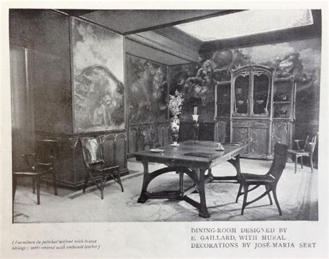 Dining Room Art Prints international archives day new art furniture exhibition