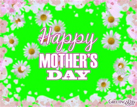 happy mothers day animated gif pictures mothers day cards pictures holidays