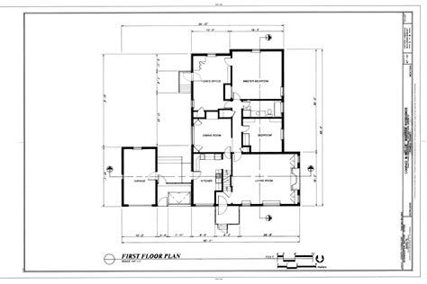 house plan dhsw077565 house plan dhsw077565 100 house plan dhsw077565 100 home