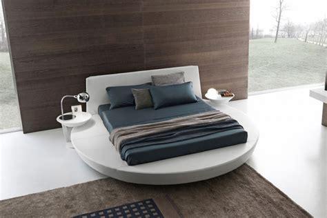 letto moderno design armadio moderno scorrevole presotto anta split