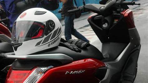 Kaos Motor Yamaha Yzf R1murah yamaha jual helm dan akesori orisinal via