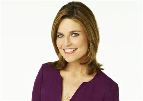 savannah guthrie hair color 223 best images about people on pinterest mothers kris