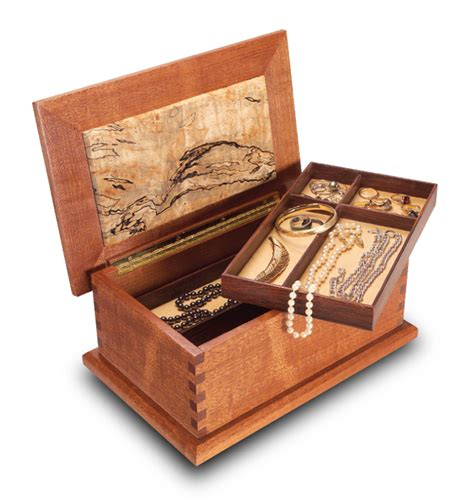 jewelry box woodworking aw 3 7 13 treasured wood jewelry box popular