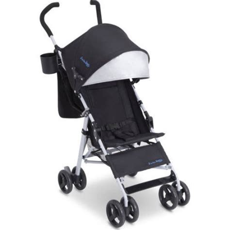 J Is For Jeep Stroller J Is For Jeep Brand Baby Stroller Travel Seat
