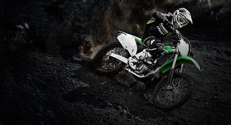brand new motocross kawasaki kx250f kxf250 2014 model brand new kxf motocross