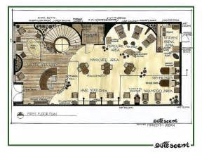 Salon And Spa Floor Plans by Gallery For Gt Day Spa Floor Plan Layout
