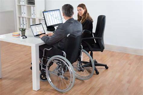 ediante decreto de gabinete 221 de 18 de noviembre de 1971 con el integraci 243 n laboral de personas con discapacidad en panam 225