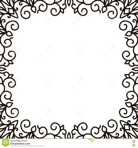 pattern of frame photo frame patterns galleryimage co