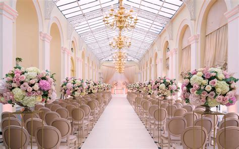 luxury wedding venues south east wedding venues in oxfordshire south east blenheim palace uk wedding venues directory