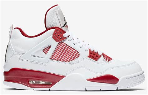 s day releases 2016 this month s most important air release dates