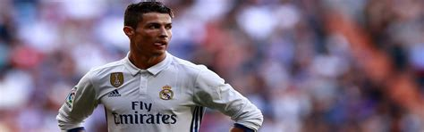 cristiano ronaldo tops forbes list of richest athletes sports thenews pk