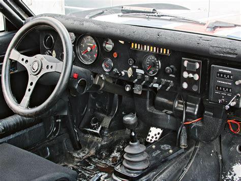 1975 opel manta interior 100 opel manta interior rare opel manta 400 up for