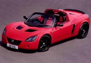 vauxhall vxr220 vauxhall vxr220 sports cars