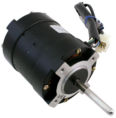 rpm of a motor small ac motors