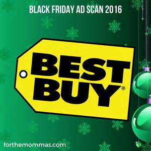 Best Buy Black Friday Giveaway - best buy black friday ad 2016 ftm