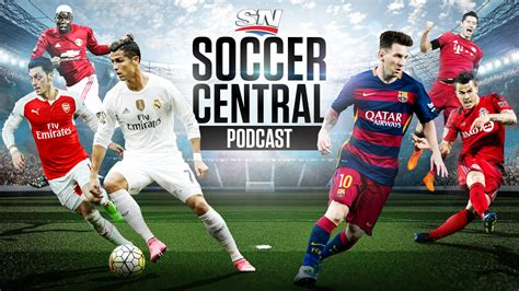 soccer images soccer central sportsnet ca