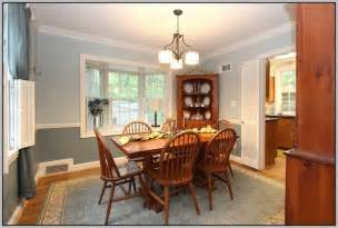 Chair Rail Ideas For Dining Room Paint Color Ideas Living Room Chair Rail Painting Best