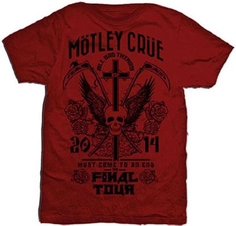 Moutley Shirt Free 17 best images about s rock concert t shirts on
