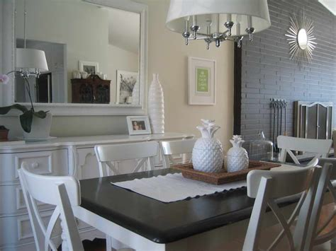 kitchen table idea kitchen table centerpiece ideas for everyday kitchentoday