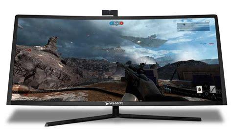 Harga Acer Gn246hl harga jual monitor pc gaming samsung galaxy s8 test 27