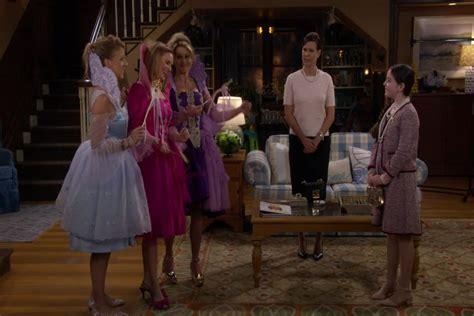 House Season 3 Episode 17 House Plan 2017
